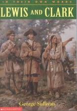 Sullivan, George Lewis and Clark
