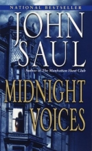 Saul, John Midnight Voices
