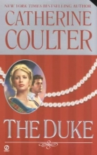 Coulter, Catherine The Duke