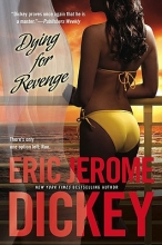 Dickey, Eric Jerome Dying for Revenge