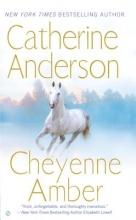 Anderson, Catherine Cheyenne Amber