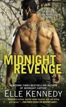 Kennedy, Elle Midnight Revenge
