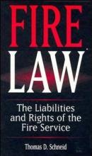 Schneid, Thomas D. Fire Law