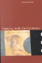 Harryette Mullen Sleeping with the Dictionary