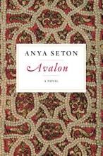 Seton, Anya Avalon