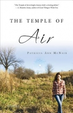 McNair, Patricia Ann The Temple of Air