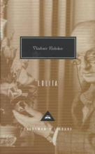 Nabokov, Vladimir Lolita