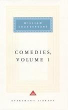 Shakespeare, William Comedies, Vol. 1