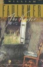 Faulkner, William The Hamlet