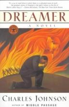 Johnson, Charles Dreamer