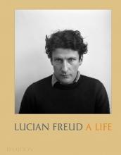 Mark Holborn , Lucian Freud: A Life