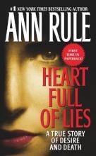 Rule, Ann Heart Full Of Lies