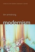 Armstrong, Tim Modernism