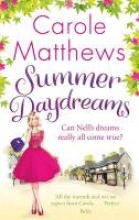 Matthews, Carole Summer Daydreams
