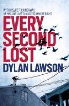 Lawson, Dylan One Last Chance