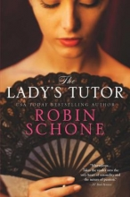 Schone, Robin The Lady`s Tutor