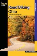 Baumgartner, Celeste Road Biking(tm) Ohio