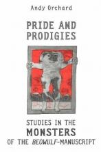 Orchard, Andy Pride & Prodigies