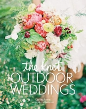 Carley Roney The Knot Outdoor Weddings