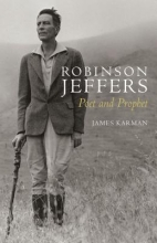 Karman, James Robinson Jeffers