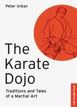 Urban, Peter Karate Dojo