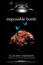 Emerson, Claudia Impossible Bottle