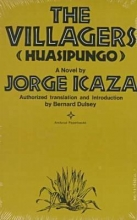 Icaza, Jorge The Villagers