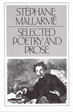 Mallarme, Stephane Selected Poetry and Prose