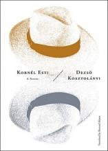 Kosztolanyi, Dezso Kornel Esti