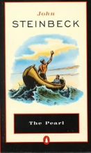 Steinbeck, John The Pearl
