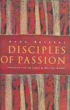 Barakat, Hoda Disciples of Passion