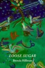 Hillman, Brenda Loose Sugar