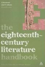 Eighteenth-Century Literature Handbook