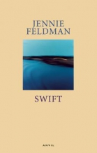 Feldman, Jennie Swift
