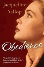 Yallop, Jacqueline Obedience