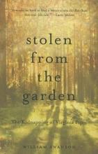 Swanson, William Stolen from the Garden