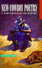 New Cowboy Poetry