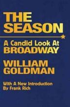 Goldman, William The Season