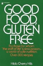 Hilda Cherry Hills Good Food, Gluten Free