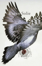 Solie, Karen Pigeon