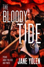 Yolen, Jane The Bloody Tide
