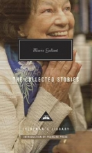 Gallant, Mavis The Collected Stories