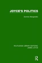 Manganiello, Dominic Joyce`s Politics