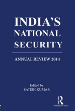India`s National Security Annual Review 2014