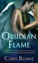 Roane, Caris Obsidian Flame