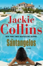 Collins, Jackie The Santangelos