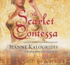 Kalogridis, Jeanne Scarlet Contessa