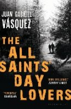 Vásquez, Juan Gabriel All Saints` Day Lovers