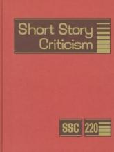 Short Story Criticism V220
