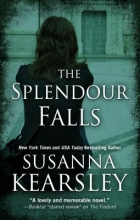 Kearsley, Susanna The Splendour Falls